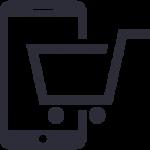 buying-on-smartphone